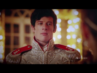 Война и мир / War and Peace (2016) (Андрей и Наташа) - Back to the start