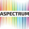 """Типография """"ASPECTRUM"""""""