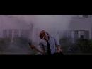 Святые из Бундока | The Boondock Saints (1999) Засада Иль Дуче / Перестрелка на Улице