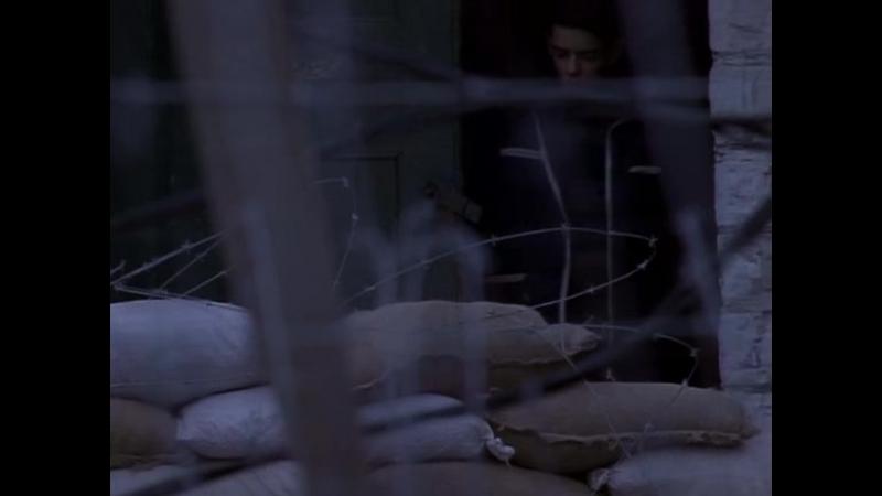 Ее звали Никита (La Femme Nikita) — 2 сезон 8 серия