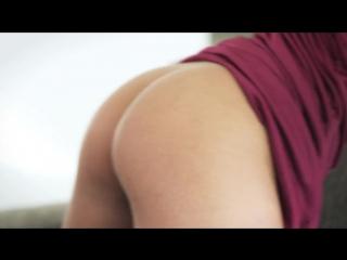 Шикарное скрытая камера порно фото 10-973