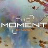 "Фотостудия в аренду ""The Moment"""