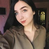 Наталья Шага