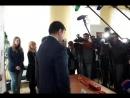 Клад времен Ивана Грозного найден в Москве