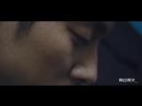 【鬼怪】【鬼怪夫妇】【孔侑(孔刘)X金高银】Staring at you来一场跨剧恋爱吧 电视剧相关 电视剧 bilibili 哔哩哔哩弹幕视频网