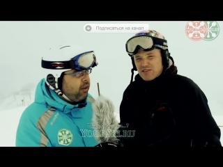 Обучающее_видео-_Самоучитель_по_горным_лыжам._3_ступень._Серия_18.