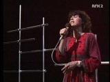 Radka Toneff - Set It Free (live)