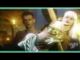 Imperio - Nostra Culpa (Lazybox Video Edit)