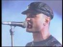 Игры - Метаморфозы (Live 1990)