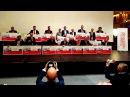 Официальный видеоотчёт Questra World Лидершип Leadership Берлин Berlin 26 27 11 2016