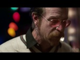 Eagles Of Death Metal Nos Amis (Our Friends) (HBO Documentary Films)