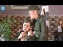 То не веточка черешни Народный ансамбль Калина Всех с праздником 23 февраля