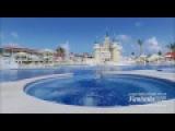 VIAJEX - Luxury Bahia Principe Fantasia Don Pablo Collection