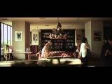 ძალიან ემოციური ვიდეო - ჯვრისწერა ყაზბეგშ&#43