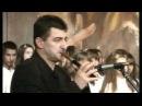 Danica Krstic-Marijo slavna-Live Vranje