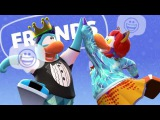 Club Penguin Island - Google Play