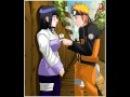 Naruto xxx hinata