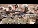 Marine Special Operations Command | MARSOC Always Faithful, Always Forward