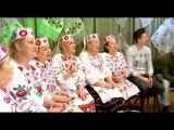 Саша Немо Мельнца в Усяж Смалявцк р н
