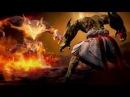 Black Desert Online - Striker Awakening Trailer