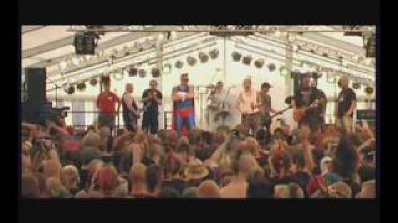 Gumbles - Lied für euch (Force Attack 2008)