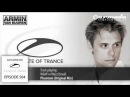 ASOT 504: WW vs Wezz Devall - Phantom (Original Mix)