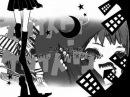 VOCAMASH Mash up of Matryoshka and Shadow Stepping Etranger Hatsune Miku