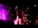 VOCAMASH Miku ft Rin Lost Rolling Girl