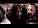 Fili Kili » I'll Carry You Home