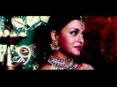 ∮ Hum dil de chuke sanam ∮ Aish Salman ∮ Nandini Samir ∮