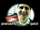 JEHOVAH'S QUEST YOUTUBE GAME КВЕСТ ИЕГОВЫ ИГРА