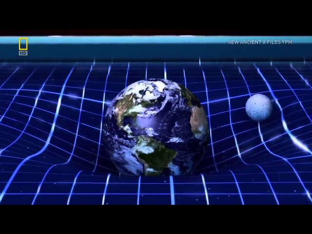 За Пределами Космоса эпизод 3 pf ghtltkfvb rjcvjcf gbpjl 3