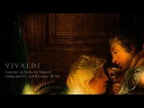 A. VIVALDI La Notte Bassoon Concerto in B flat major RV 501, La Suave Melodia