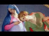 Carl Philipp Emanuel Bach 5 Flute Sonatas