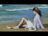 Elvira Madigan ~ Mozart R.Clayderman, Piano Concerto No. 21, Andante