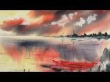 Mozart Clayderman - Piano concerto No 21, Elvira Madigan