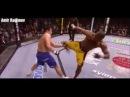 Лучшие моменты ММА \ The Best Moments of MMA 0