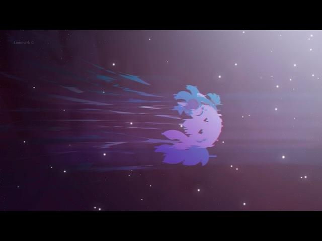 [Dubstep] Tevlo Ft. Veela - Circles (Vorsa Remix)
