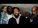 PJ Morton feat. Pell - Claustrophobic (OFFICIAL VIDEO)