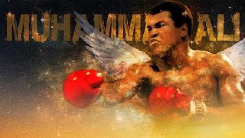 Muhammad Ali Highlights Greatest Hits 2017