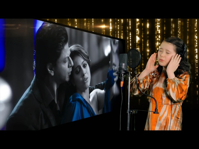 Janam Janam - Dilwale Song Video HAVAS guruhi