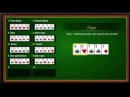 Как играть в покер на деньги ► Урок 2
