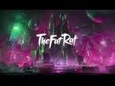 TheFatRat 1 Million Subscriber Mega Mix