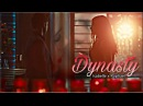 Isabelle Raphael | Dynasty [ 2x19]