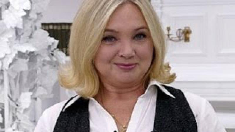 Личная жизнь актрис Марина Яковлева, Наталья Данилова, Ольга Прокофьева