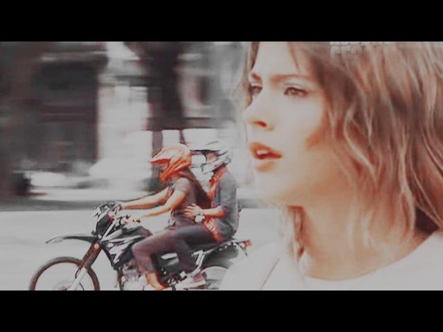 ►Леон Виолетта Буду назло помнить...ღ| [«Violetta»]