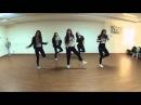BIG BANG빅뱅 - BAEBAE배배 iMISS CHOREOGRAPHY IMI DANCE