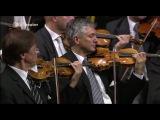 Igor Stravinsky Firebird (Finale) Pierre Boulez Wiener Philharmoniker
