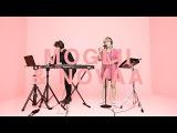 MOGLII &amp NOVAA - MOTHER  A COLORS SHOW