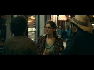Не входить, мы не одеты (2012) HD 720p